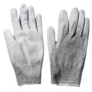 特殊機能手袋 スペクトラ・スパンデックス DK-0101|ko-te-ya