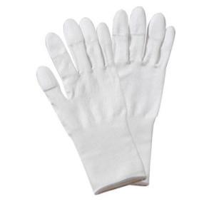 特殊機能手袋 ファルフィット・女性用 DK-0302-PTW|ko-te-ya