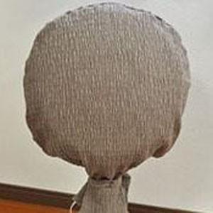 抗菌防臭ストレッチ扇風機カバー|ko-te-ya
