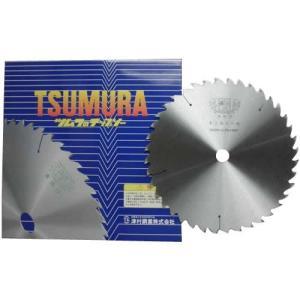 ツムラ 木工・合板用電動工具用チップソー(外径:305mm 40P) ko-te-ya