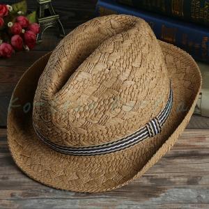 麦わら帽子 親子でお揃い 帽子 子供 大人 ストローハット パナマ帽 ベルト 春夏 日よけ帽子 紫外線対策 リゾート パナマ帽 旅行 登山 釣り ビーチ ko-tyan