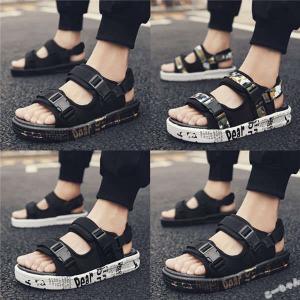 サンダル メンズ ビーチサンダル トングサンダル スリッパ 靴 シューズ 歩きやすい お洒落 メンズサンダル 滑り止め メンズシューズ 安い|ko-tyan