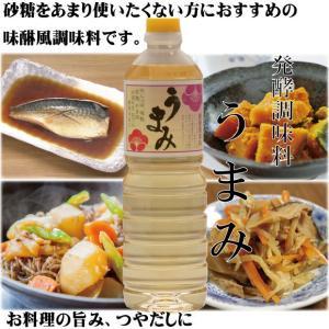 紅梅しょうゆ うまみ 味醂風発酵調味料 煮物・照り焼き|kobai-shoyu