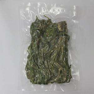 山くらげ(500g)