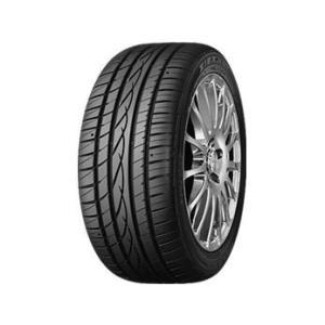 送料無料 タイヤサイズ 205/45ZR17 処分特価品 タイヤのみ2本セット|kobasyo