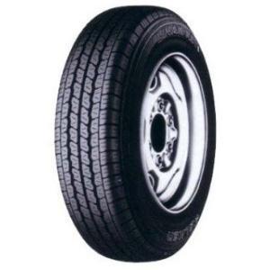 送料無料 タイヤサイズ 155R13 8PR 処分特価品 タイヤのみ1本|kobasyo