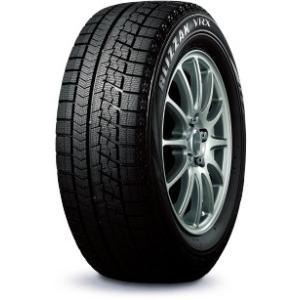 送料無料 スタッドレスタイヤ 155/65R13 タイヤのみ4本セット|kobasyo
