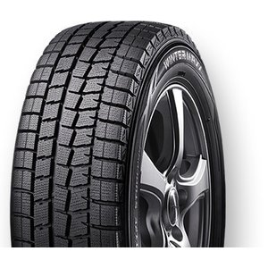 スタッドレスタイヤ 175/65R15 ダンロップWM01 タイヤのみ4本セット|kobasyo