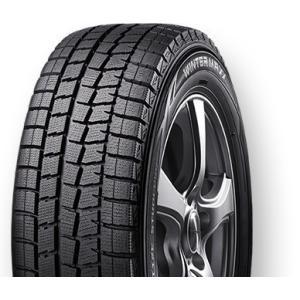 スタッドレスタイヤ 225/45R18 ダンロップWM01 タイヤのみ4本セット|kobasyo