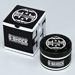 カシオ CASIO 腕時計 G-SHOCK ジーショック GLACIER GOLD 35周年記念モデル DW-5735E-7JR メンズ時計|kobayashi-tokeiten|04