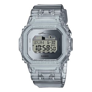 CASIO 腕時計 G-SHOCK ジーショック GLX-5600KI-7JR Kanoa Igarashi Signature Model メンズ|kobayashi-tokeiten