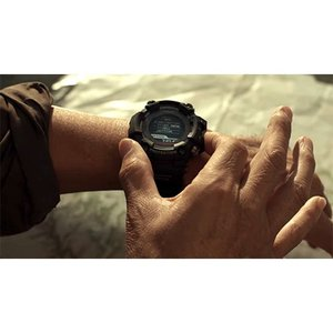 腕時計 G-SHOCK ジーショック RANGEMAN レンジマ GPR-B1000-1JR メンズ時計|kobayashi-tokeiten|06
