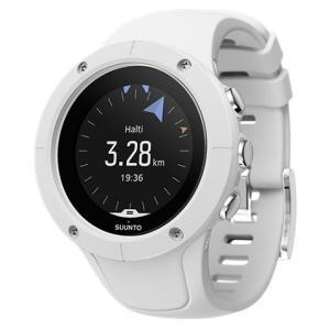 腕時計 スント スパルタン トレーナー SUUNTO Spartan Trainer Wrist HR SS022669000 ホワイト|kobayashi-tokeiten|03
