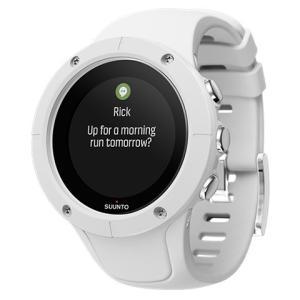 腕時計 スント スパルタン トレーナー SUUNTO Spartan Trainer Wrist HR SS022669000 ホワイト|kobayashi-tokeiten|04
