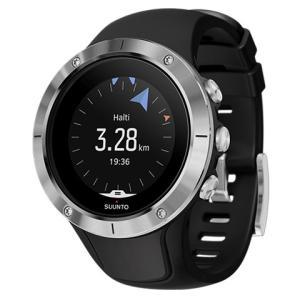 腕時計 スント スパルタン トレーナー SUUNTO Spartan Trainer Wrist HR SS023425000 スティール kobayashi-tokeiten 02