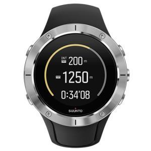 腕時計 スント スパルタン トレーナー SUUNTO Spartan Trainer Wrist HR SS023425000 スティール kobayashi-tokeiten 05