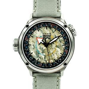 TERRA CIELO MARE TORICOLORE ORIENTEERING CERRO TORRE テラチェロマーレ オリエンテーリング セロトーレ TC7008CTORRE 世界限定20本 メンズ時計|kobayashi-tokeiten