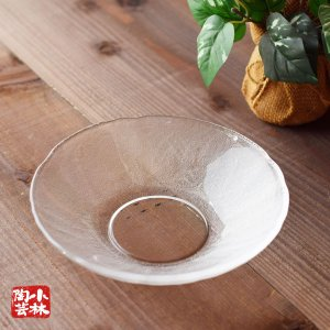 淡雪 そうめん鉢 そうめん器 冷麺皿...