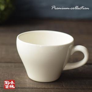 コーヒーカップ ホワイト マグカップ