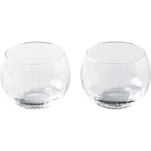 MAI ペア日本酒グラス|kobayashigift