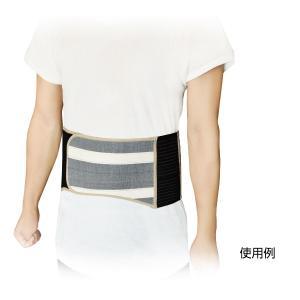 ふしぎ腹・腰ベルト(L)|kobayashigift|03