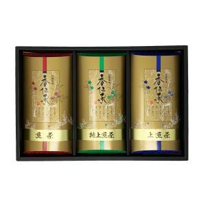 三幸園 香伝承 千鳥の里 松江の郷 湖の都 kobayashigift