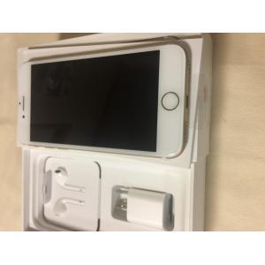 商品説明  新品未使用 UQ mobile iPhone7 128GB ゴールド色 imei番号:3...