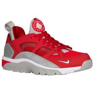NIKE AIR TRAINER HUARACHE LOW - MEN'S 49447600|kobayashiyoubundo