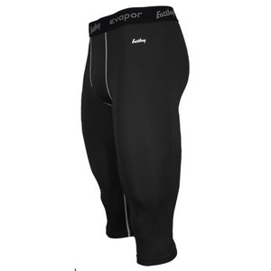 MEN'S EASTBAY EVAPOR COMPRESSION イーストベイ コンプレッションタイツ 3/4 TIGHT 2.0|kobayashiyoubundo