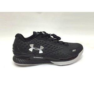 UNDER ARMOUR CHARGED FOAM CURRY 1 LOW 27.5cm 1269048-004 国内未発売 新品箱付 即納|kobayashiyoubundo