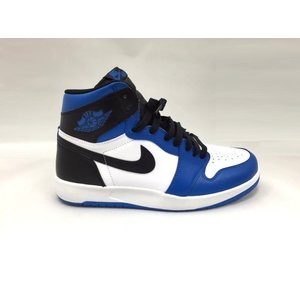 【箱付美品】NIKE AIR JORDAN HIGH THE RETURN SOAR REVERSE FRAGMENT 27.5cm 768861-106【送料無料】|kobayashiyoubundo