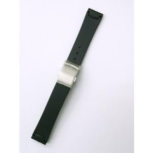 セイコー 音声腕時計 対応 ウレタンバンド バックル付き 送料100円より BABY-G|kobe-asahiya