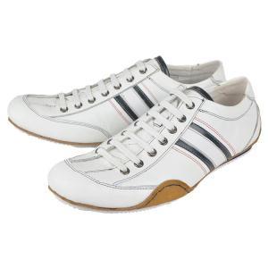 スリー・ジェネレーションズ(3GS) 103-0412AD WHITE kobe-foot