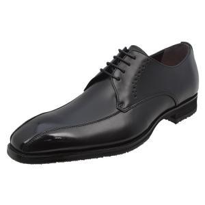 防水 ビジネスシューズ ブラック [DM353]BLACK モデロ(MODELLO)マドラス|kobe-foot