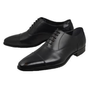 モデロ(MODELLO)[DM3651]blackマドラス モデロ ストレートチップ ラウンドトゥ ビジネスシューズ ブラック|kobe-foot