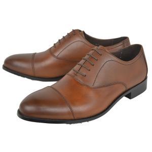 モデロ(MODELLO)[DM383-LBR]LIGHT BROWNマドラス モデロ ストレートチップ ビジネスシューズ kobe-foot