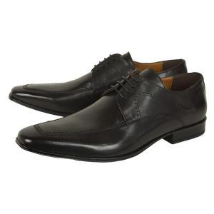 モデロ(MODELLO)[DM5009]Blackマドラス モデロ ビジネスシューズ ブラック|kobe-foot