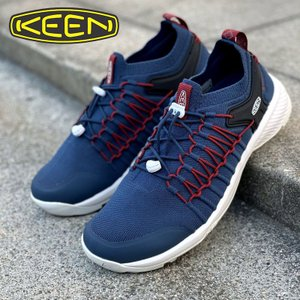 メンズ KEEN キーン EXPLORE UNEEK タウンユースにもアウトドアフィールドにも対応 靴 KEEN 履きやすい キーン エクスプロールユニーク|kobe-foot