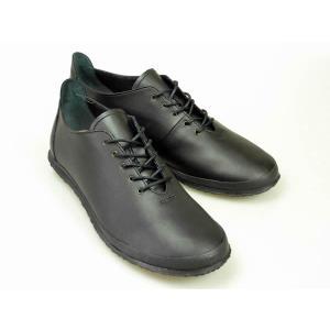 スピングルニーマ(Spingle Nima)VICHY(ヴィシー)NIMA-123 BLACK|kobe-foot
