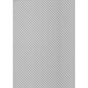 水圧転写フィルム カーボン調 CB06 S (100×100cm)|kobe-hydrographics