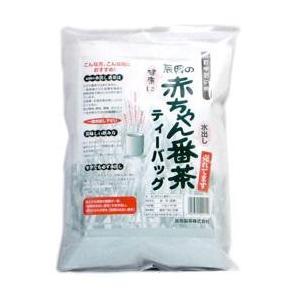 辰岡製茶の赤ちゃん番茶 水出し番茶ティーバッグ 400g 甲賀の郷|kobe-mikashie