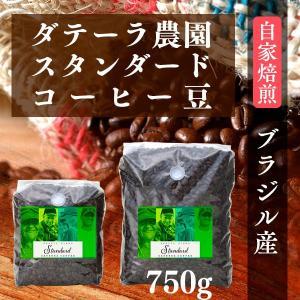 自家焙煎コーヒースタンダード kobe-mikashie
