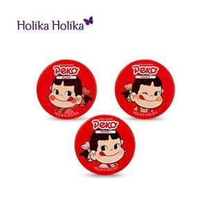 HolikaHolika/ホリカホリカ×不二家コラボ商品《スイートペコエディション》メルティゼリーブラッシャー(Melty Jelly Blusher) 6g,4g/全3色 送料無料商品 韓国コ|kobe-o-ton