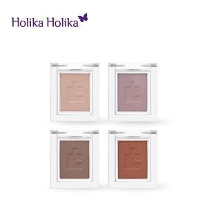 HOLIKA HOLIKA ホリカホリカ ピース マッチング シャドウ シマー (Piece Mat...