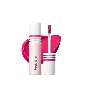 【商品名】  ブラー リップムース Blur Lip Mousse 4g/全3色  【カラー】  1...