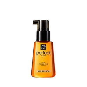 【商品説明】 パーマー、染色による深刻な毛髪の損傷をケアする毛髪ダメージケア用セラムになります。アル...