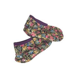 即納 ランダム ポソン 韓国のあったかルームソックス ショートタイプ 柄 すべり防止加工 伸縮性あり 冷えとり靴下 ルームソックス 保温 送料無料 定形外郵便|kobe-o-ton