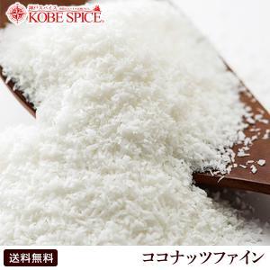 ココナッツファイン 10kg 製菓材料 送料無料