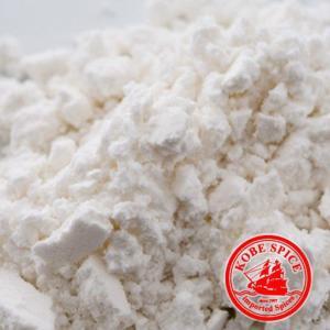 ココナッツミルクパウダー 3kg 製菓材料
