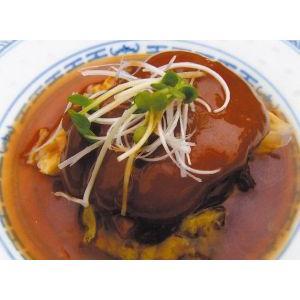 コラーゲンたっぷり!骨付き豚すね肉のトロトロ煮をご家庭でカンタンに!|kobecyuka